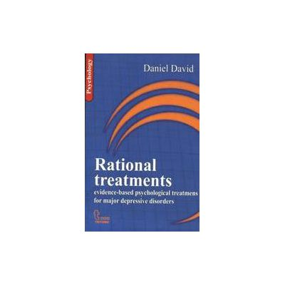 Rational treatments