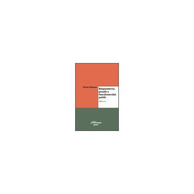 Răspunderea penală a funcţionarului public, ed. a 2-a