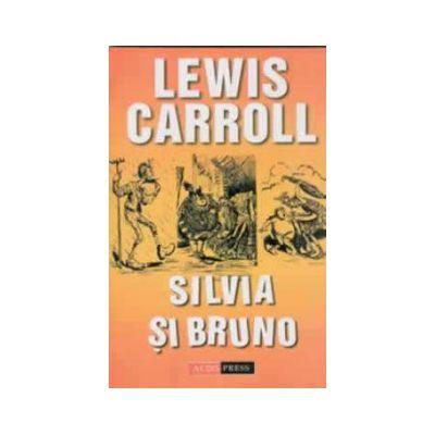 Silvia si Bruno
