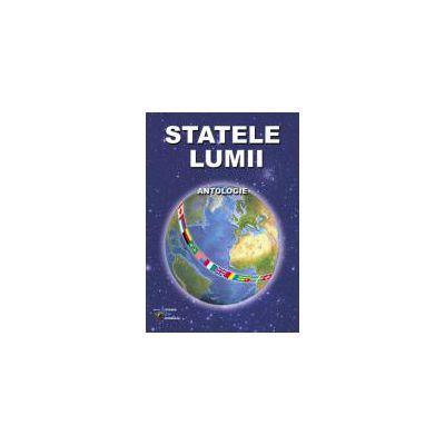 Statele Lumii