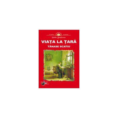 Viata la Tara