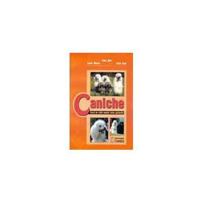 Caniche - editie epuizata