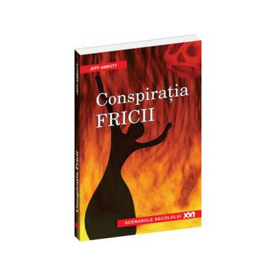 Conspiratia fricii