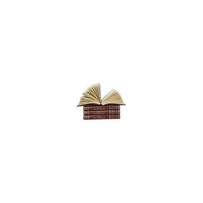 Idolii de aur – Dinastia Sunderland-Beauclair - 3 volume
