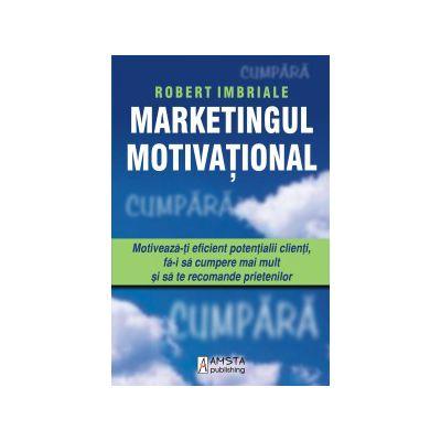 Marketingul Motivational