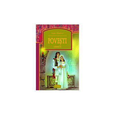POVESTI ( vol II)