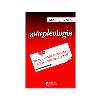 Simpleologie