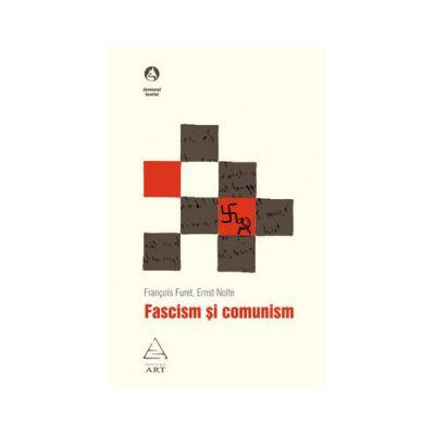 Fascism şi comunism