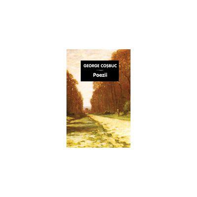 Poezii, George Cosbuc