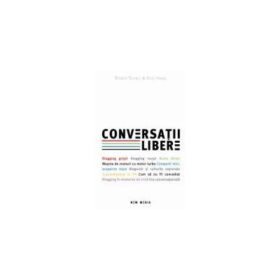 Conversatii Libere