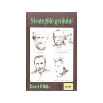 Strategiile Geniului