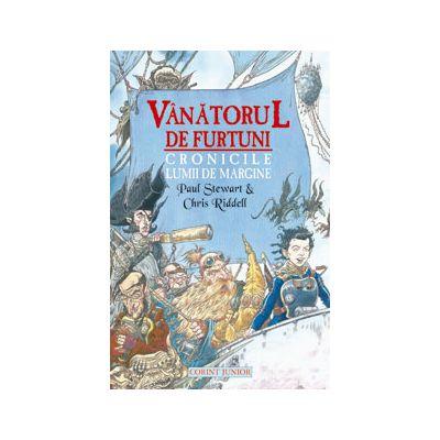 VANATORUL DE FURTUNI