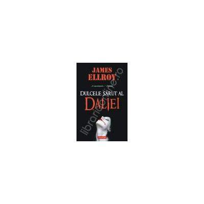 Dulcele sarut al Daliei