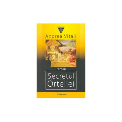 SECRETUL ORTELIEI