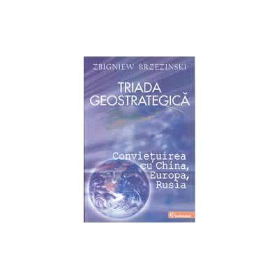 Triada Geostrategica