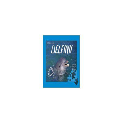 DELFINII -Puzzle