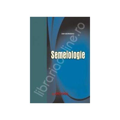 Semeiologie medicala
