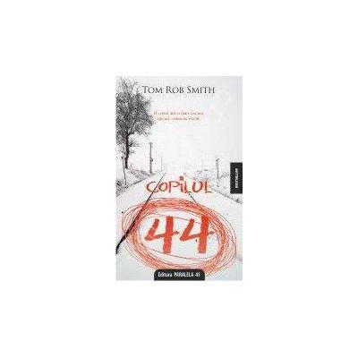 COPILUL 44