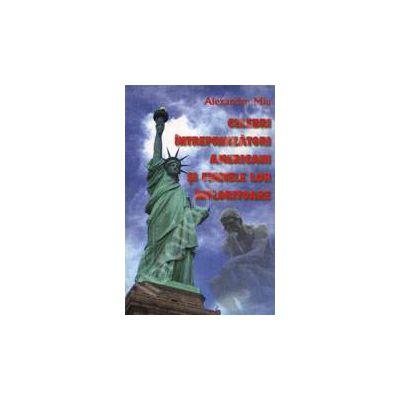 Celebri intreprinzatori americani si firmele lor infloritoare