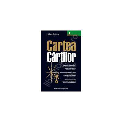 Cartea Cartilor