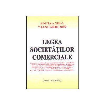 Asociatia de proprietari. Editia a IX-a. Actualizata la 3 ianuarie 2009