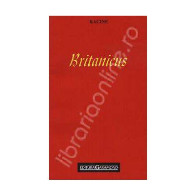 Britanicus