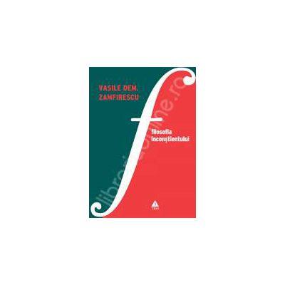 Filosofia inconstientului (ed. a 3-a)