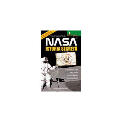 NASA. ISTORIA SECRETA