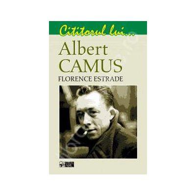 Cititorul lui Albert Camus