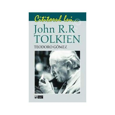 Cititorul lui John R.R. Tolkien