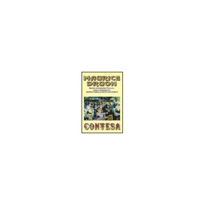 Contesa (Druon, Maurice)
