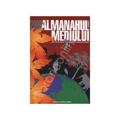 Almanahul mediului 2009