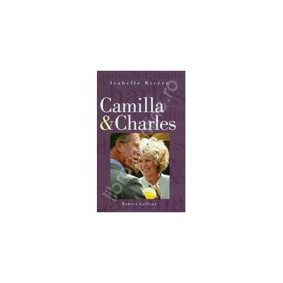 Camilla si Charles