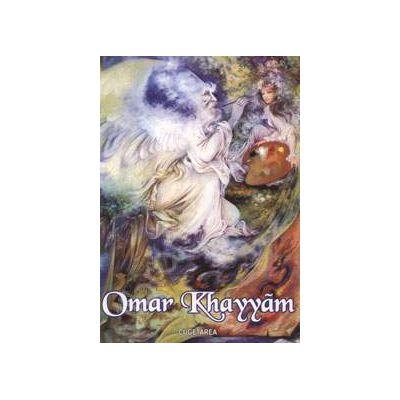 Omar khayyam - Robaiyate