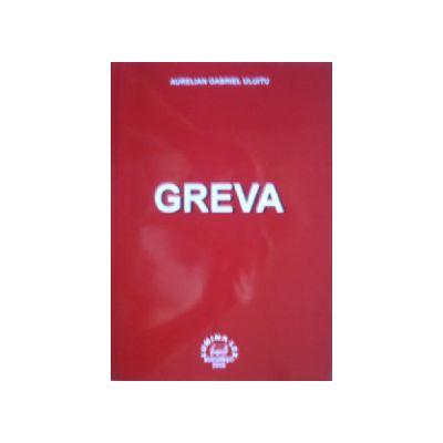 GREVA