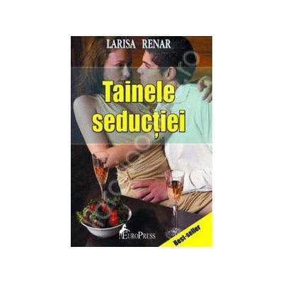 Tainele seductiei