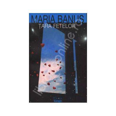 Tara Fetelor