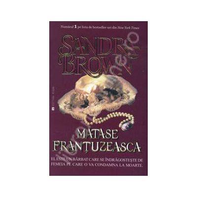 Matase Frantuzeasca