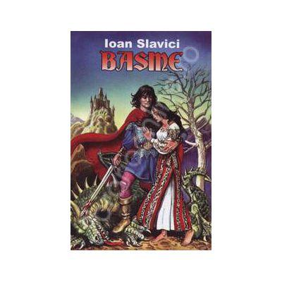 Basme (Ioan Slavici)