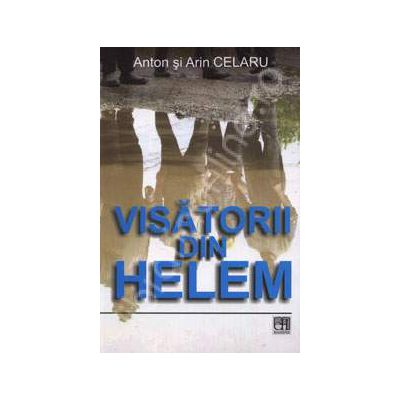 Visatorii din Helem