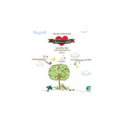 Invataturile iubirii (vol 1)