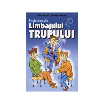 Enciclopedia Limbajului Trupului