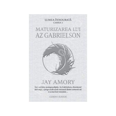 Maturizarea lui Az Gabrielson