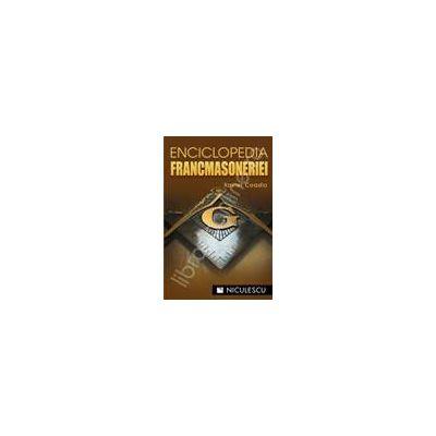 Enciclopedia francmasoneriei