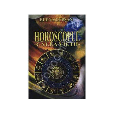Horoscopul. Calea vietii