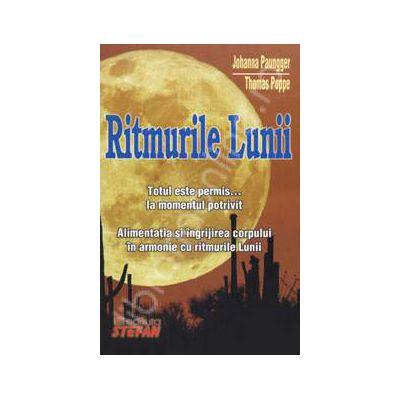Ritmurile Lunii (Totul este permis... la momentul potrivit)