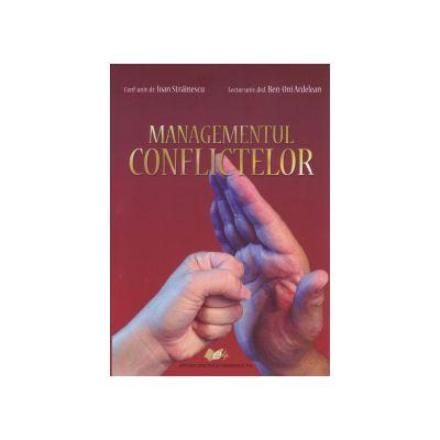 Managementul conflictelor