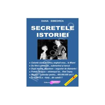 Secretele Istoriei