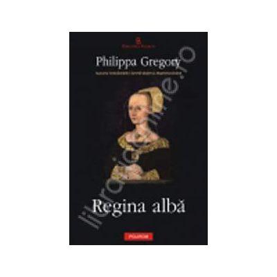 Regina alba
