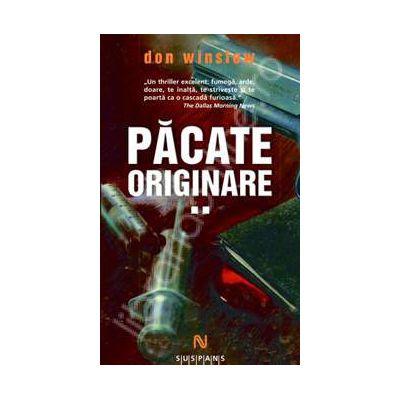 Pacate originale ( 2 volume)